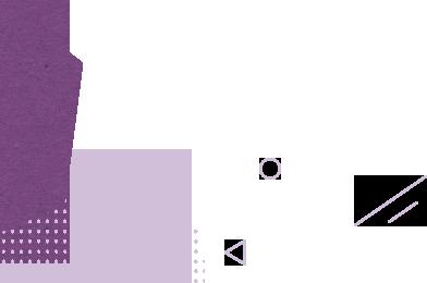 bg_bottom_left_shapes