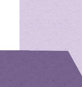 bg_bottom_right_shapes