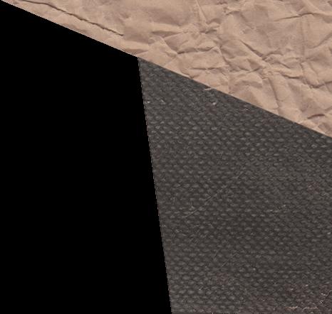 bg_bottom_right_shapes7