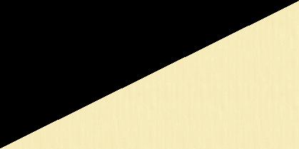 bg_bottom_right_triangle